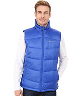 Columbia - Gold 650 TurboDown™ Down Vest
