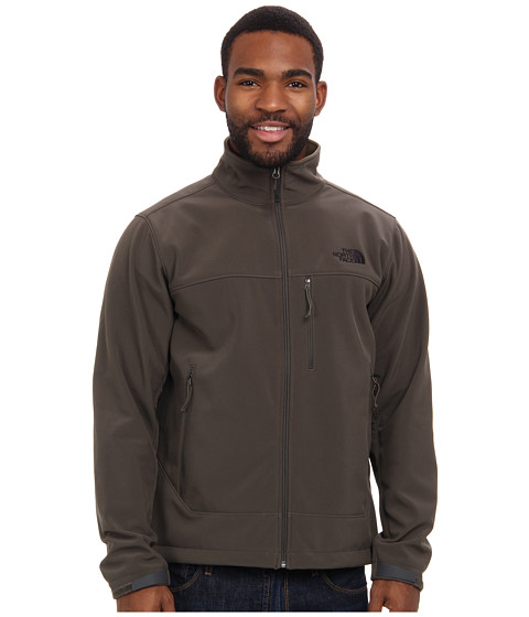 The North Face Apex Bionic Mens Jacket