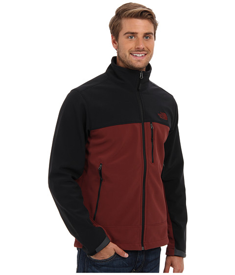 The North Face Apex Bionic Jacket~1 North Face Apex Cheapest