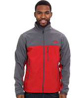 The North Face - Apex Bionic Jacket