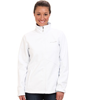 Columbia - Wind Protector™ Fleece Jacket