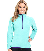 Columbia - Crosslight™ II Half-Zip Fleece