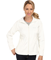 Columbia - Hotdots™ II Full Zip