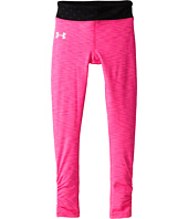 Under Armour Kids - Mevo Tight (Big Kids)