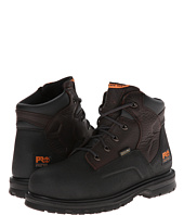 Timberland PRO - Power Welt 6