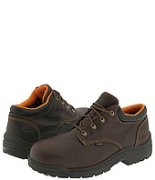 Timberland PRO - TiTAN® Safety Toe Oxford