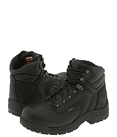 Timberland PRO - TiTAN® Women's Safety Toe