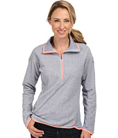 Columbia - Ombre Springs™ Fleece Half Zip