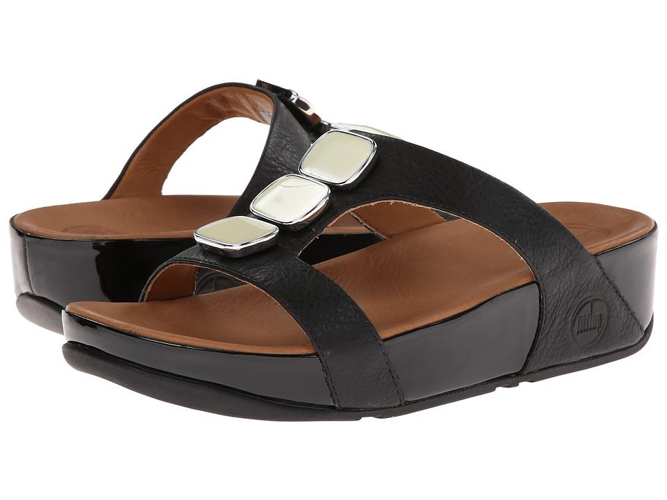 pietra fitflop sandals