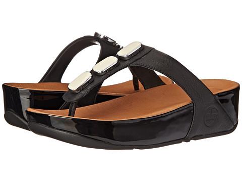 fitflop pietra ii sandal