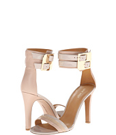 Nine West - Estrilada