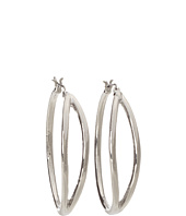 Jessica Simpson - 201973/201974 Infinity Pool Earrings