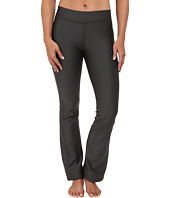 Columbia - Back Beauty™ Thermostretch Boot Cut Pant