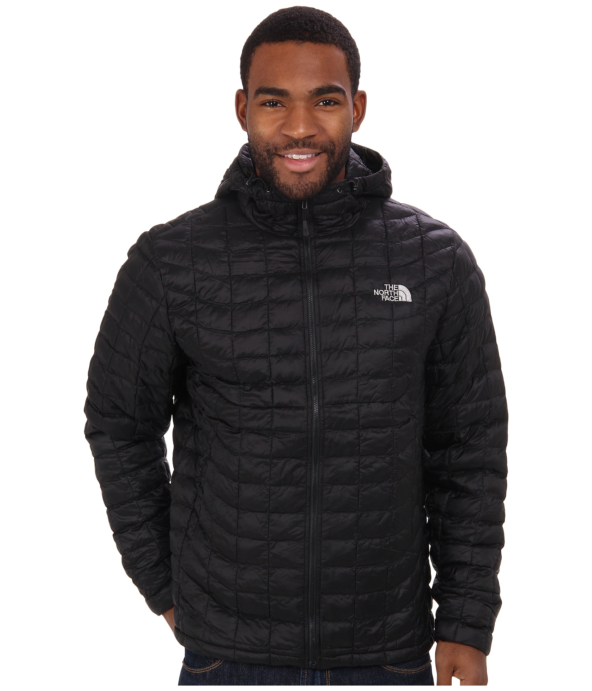 North face hoodie cheap