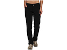 Columbia Saturday Trailtm Stretch Lined Pant 2