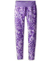 Under Armour Kids - Sonic Printed Legging (Big Kids)