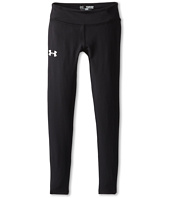 Under Armour Kids - Sonic Solid Legging (Big Kids)