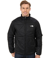 The North Face - Red Slate Jacket