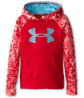 Hoodies & Sweatshirts, Girls, Athletic | Shipped Free at Zappos