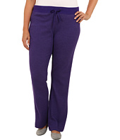Columbia - Plus Size Heather Hills™ Pant