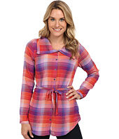 Columbia - Checked™ II Tunic