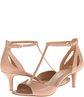 Nine West - Gaget