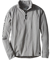 Under Armour Kids - UA Tech™ 1/4 Zip (Big Kids)