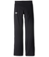 Under Armour Kids - Rally Pant (Big Kids)