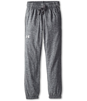 Under Armour Kids - Paralux Pant (Big Kids)