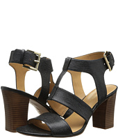 Nine West - Jelanie