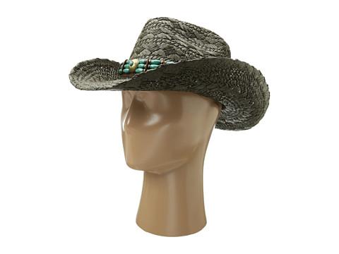 M&F Western 71140 - Sage Fashion