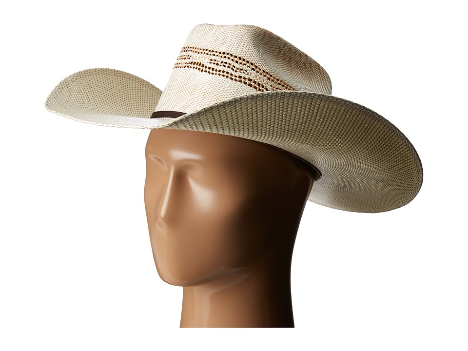 M&F Western - T71624 (Bangora) Cowboy Hats