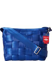 Harveys Seatbelt Bag - Convertible Tote