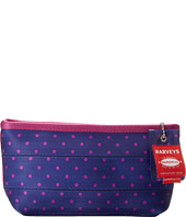 Harveys Seatbelt Bag - Large Make-Up Case