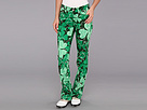 Loudmouth Golf Lucky Pant