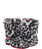 M&F Western - Furry Boot Slippers (Toddler/Little Kid/Big Kid)