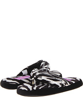 M&F Western - Sequin Flip Flop Slippers (Toddler/Little Kid/Big Kid)