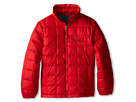 Marmot Kids - Boy's Ajax Jacket (Little Kids/Big Kids)