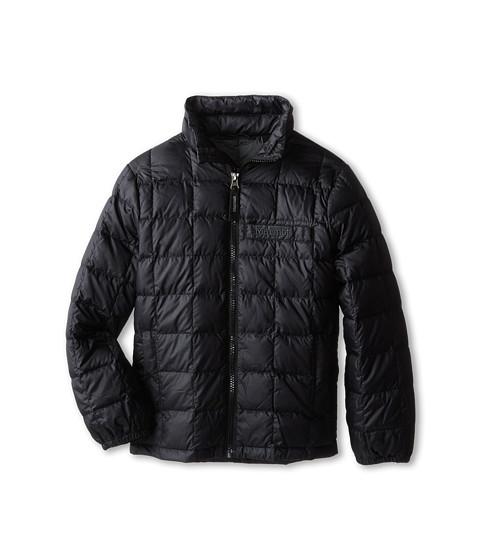 Marmot Kids Boy's Ajax Jacket (Little Kids/Big Kids)