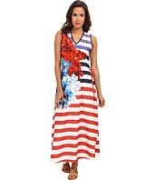 Desigual - Vest Dress