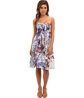 Desigual - La La Dress