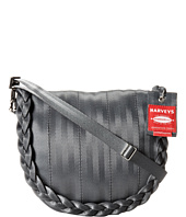 Harveys Seatbelt Bag - Sophia Saddle Bag