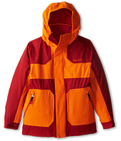 Marmot Kids - Boy's Storm Rider Jacket (Little Kids/Big Kids)