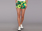 Loudmouth Golf Augusta Magic Mini Short