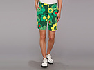 Loudmouth Golf Augusta Magic Short