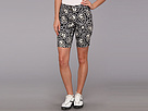 Loudmouth Golf Shiver Me Timbers Short