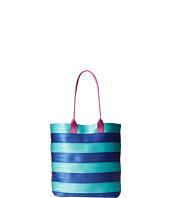 Harveys Seatbelt Bag - Streamline Rio Stripe Tote