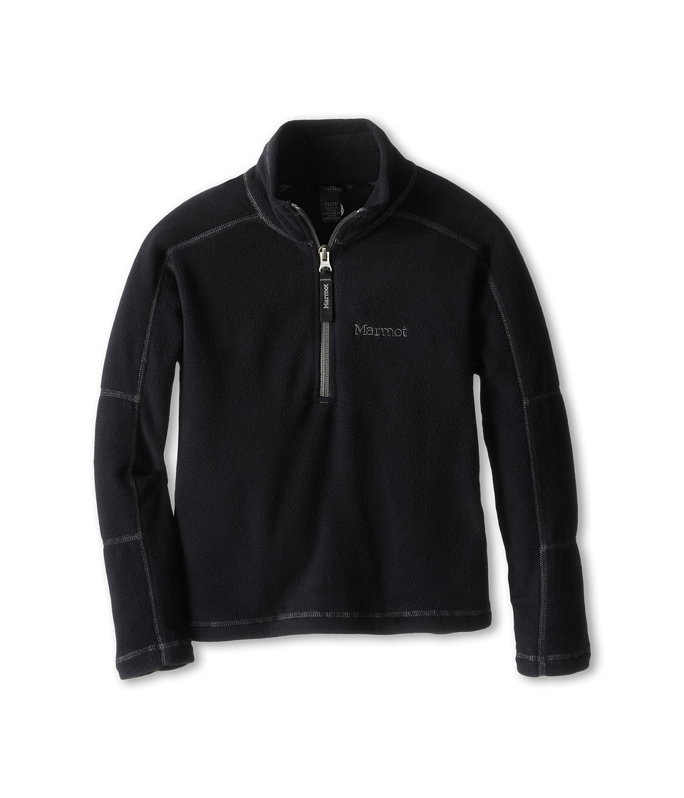 Marmot Kids - Boy's Rocklin 1/2 Zip