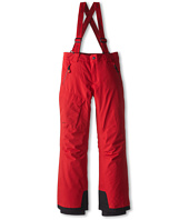 Marmot Kids - Boys' Edge Insulated Pant (Little Kids/Big Kids)
