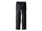 Marmot Kids Kid's PreCip(r) Pant (Little Kids/Big Kids)